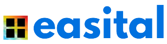 Easital limited